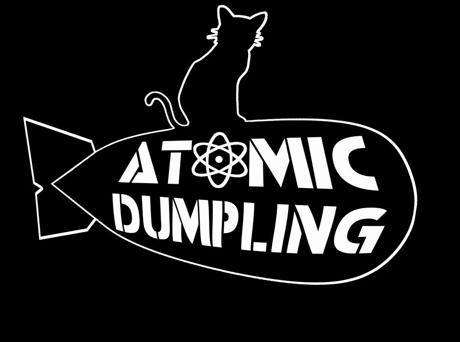 Atomic Dumpling